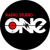 Rádio Radio Studio One