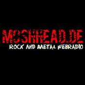 Rádio moshhead