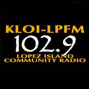 Rádio KLOI-LP - 102.9 FM