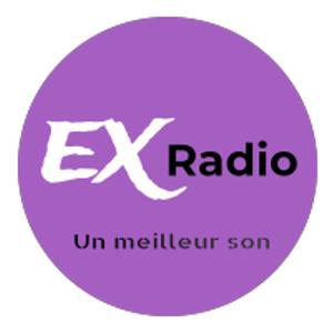 Ex Radio