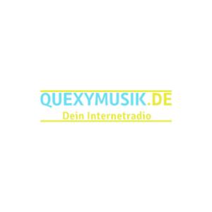 Rádio quexygames