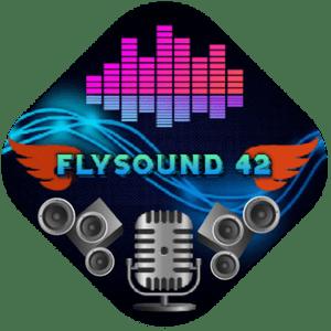 Rádio Flysound 42