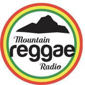 Rádio Mountain Reggae Radio