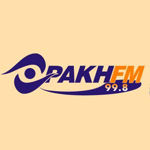Rádio Thraki 99.8 FM