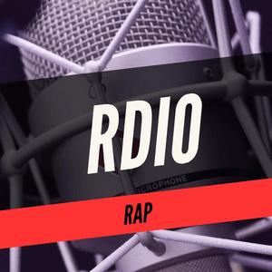 Rádio Rdio Rap