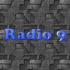 Radio 9