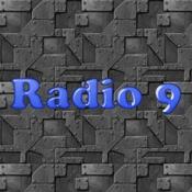 Rádio Radio 9