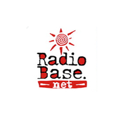 Rádio Radio Base Popolare