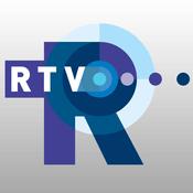 Rádio RTV Rijnmond