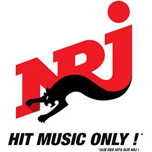 Rádio NRJ Réunion