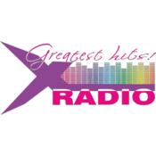 Rádio Xradio