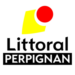 Rádio Littoral FM