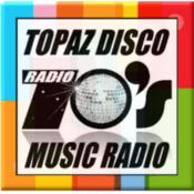 Rádio Topaz Disco Radio