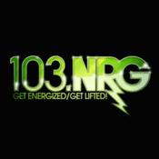 Rádio 103 NRG
