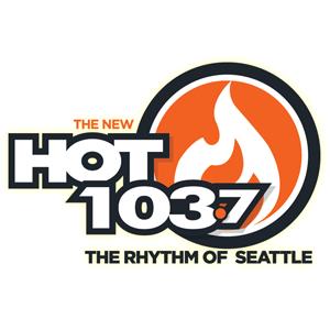 KHTP 103.7 FM