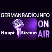 Rádio Germanradio.info