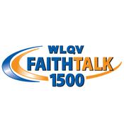Rádio WLQV - Faith Talk 1500 AM