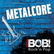 Rádio RADIO BOB! BOBs Metalcore