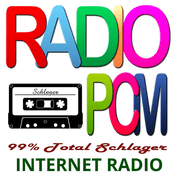 Rádio totalschlager