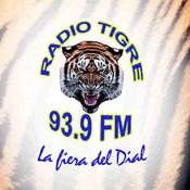Rádio Radio Tigre 93.9 FM