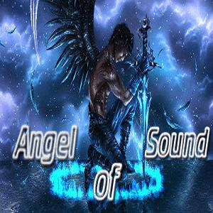 Rádio Angel of Sound