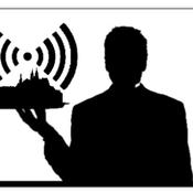 Rádio soundconcierge