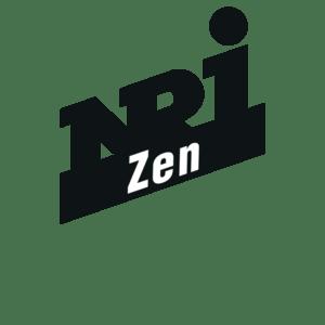 Rádio NRJ ZEN