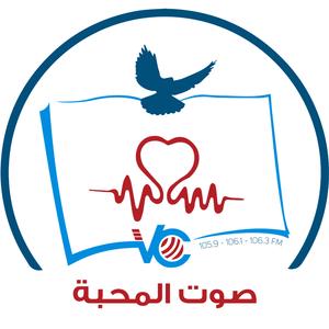 Rádio Voice Of Charity Lebanon