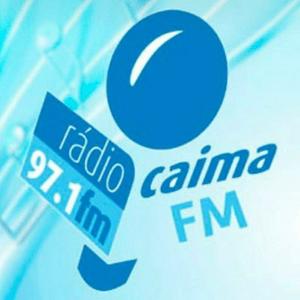 Rádio Caima FM 97.1