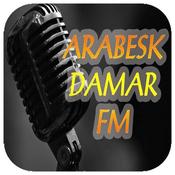 Rádio Arabesk Damar Fm