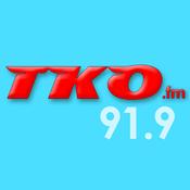 Rádio TKO 91.9 FM