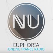 Rádio NU EUPHORIA Trance Radio