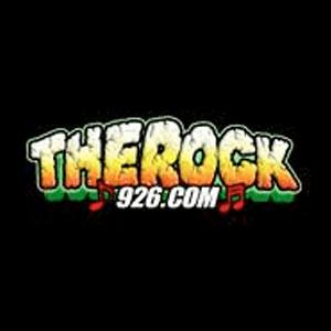 Rádio The Rock 926