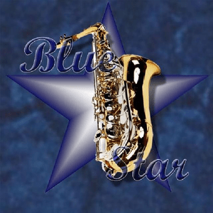 Rádio bluestarradio