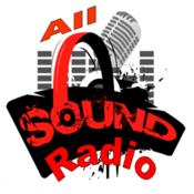 Rádio Allsound Radio