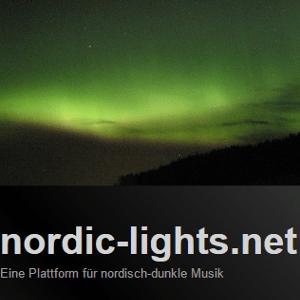 Rádio Nordic Lights