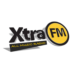 Rádio Xtra FM Hit Radio
