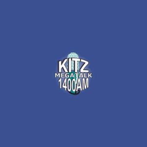 Rádio KGTK - MegaTalk 920 AM