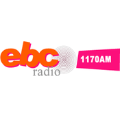Rádio WWTR - EBC Radio - South Asian Music, News & Talk 1170 AM