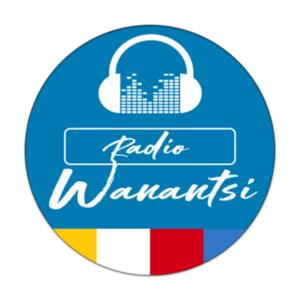 Rádio RADIO WANANTSI