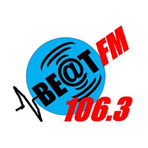 Rádio Beat FM NL