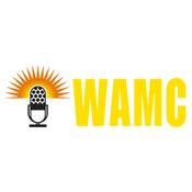 Rádio WRUN - Northeast Public Radio 90.3 FM