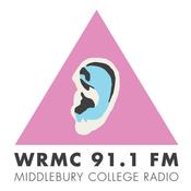 Rádio WRMC-FM - Middlebury College Radio 91.1 FM
