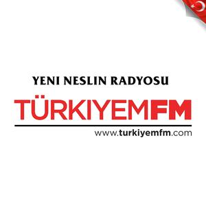 Rádio Türkiyem FM