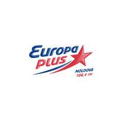 Rádio Europa Plus Moldova