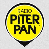 Rádio Radio Piterpan