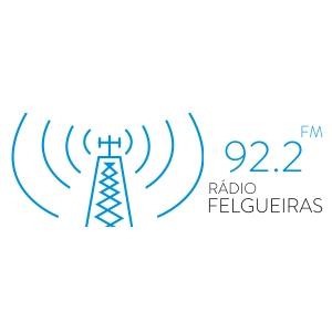 Rádio Felgueiras FM