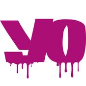 Rádio PDJ.FM Yo