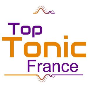 Rádio Top Tonic France