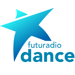 Rádio Futuradio Dance